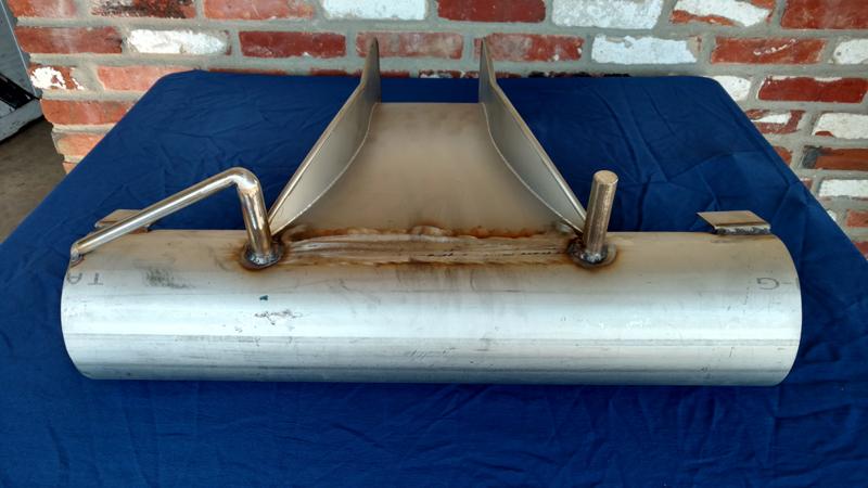 clambagattachment2